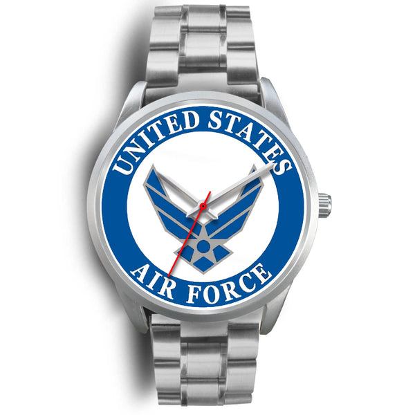 Airforce Watch