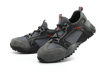 All-in-one Safety  Shoes 2020