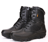 Outdoor Military Boots