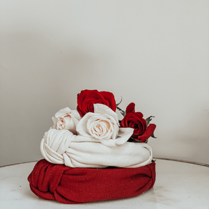 Sustainable Valentine's Day Gift Box