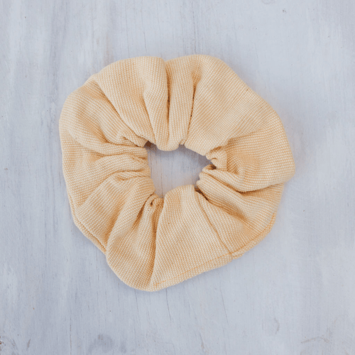 Arena Scrunchie *New Large Size*