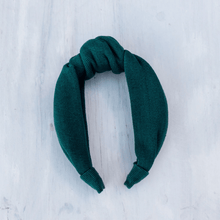 Load image into Gallery viewer, Atitlán Headband