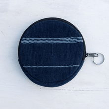 Load image into Gallery viewer, Coin Purse #05