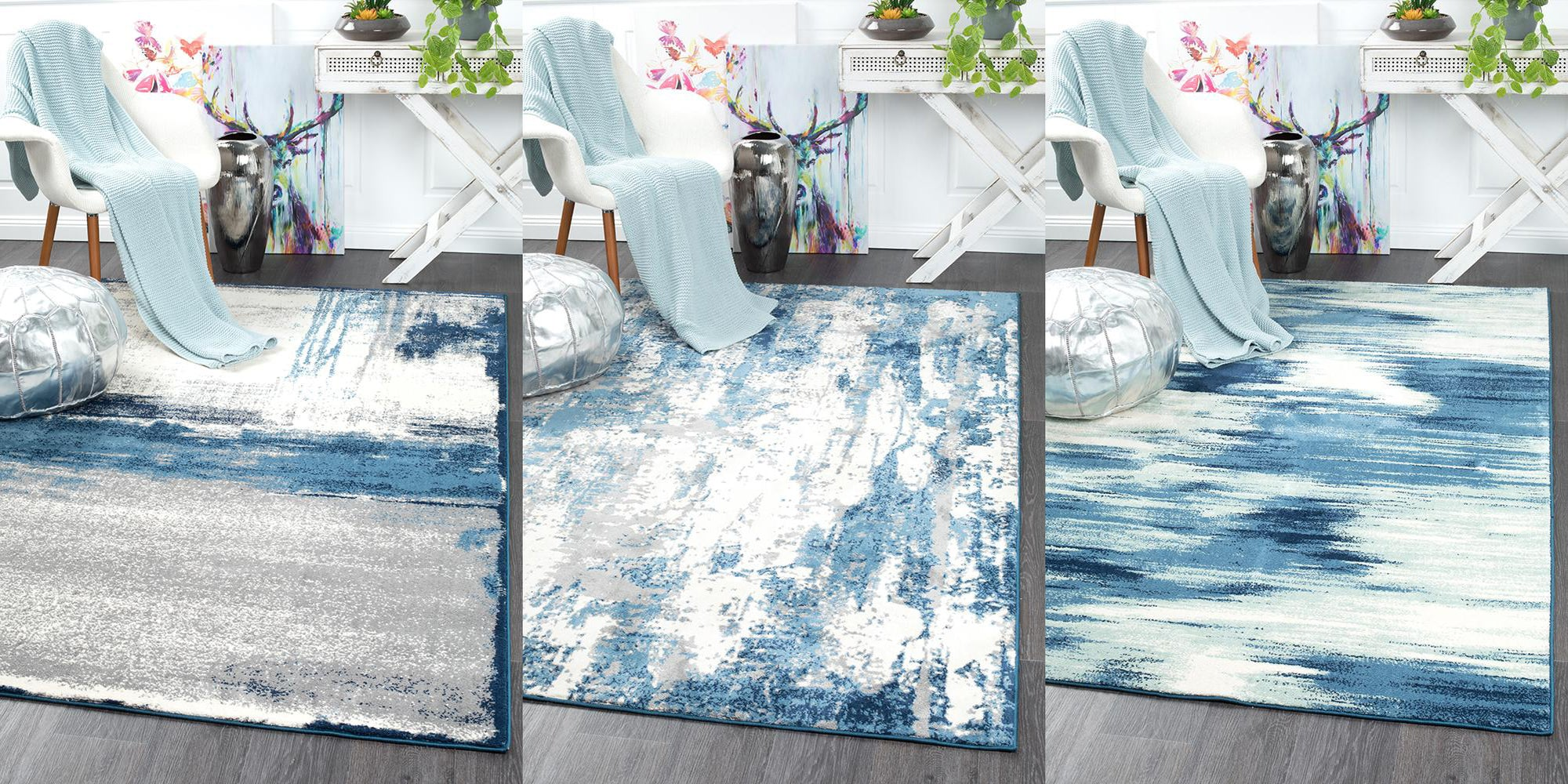 Chelsea Collection Rugs