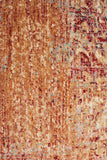 Rug Culture Anastasia 264 Copper Rug