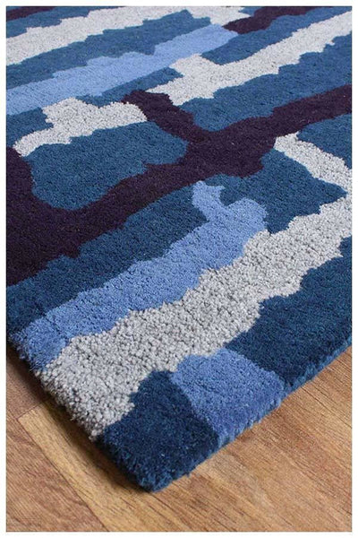 Asiatic Ripley Twilight Rug