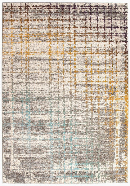 Aspect Riverside Reflect Multi Rug - 230X160cm