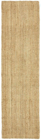 Atrium Barker Natural Runner - 300X80cm
