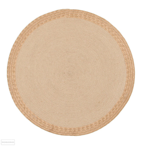 Atrium Wish Copper Rug