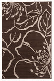 Silver Collection Modern 1656 N11 Rug