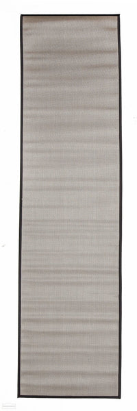 Indoor Outdoor Pham Rug Brown - Cheapest Rugs Online - 6