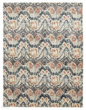 Cascade Moonlight Aglow Multi Rug - 170x120cm