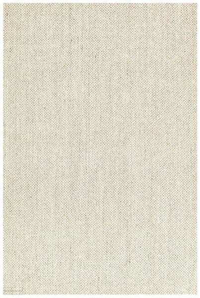 Eco Sisal Tiger Eye Marble Rug - 160x110cm