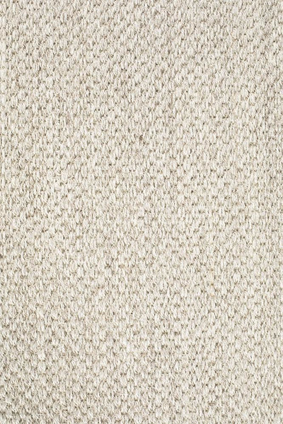 Eco Sisal Tiger Eye Marble Rug