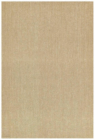 Eco Sisal Tiger Eye Sand Rug - 160x110cm