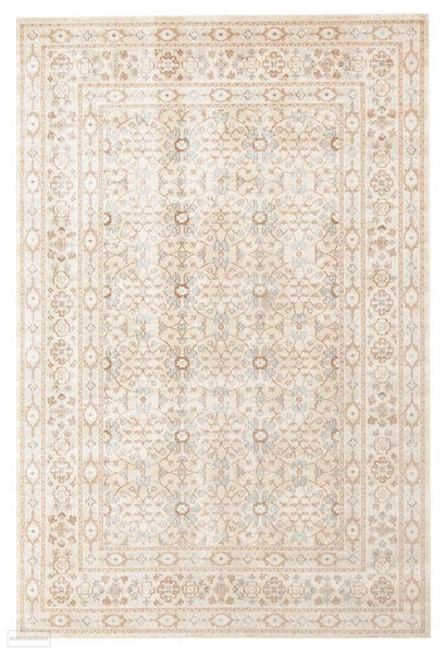 Eternal Whisper Washed Bone Rug - 230X160cm