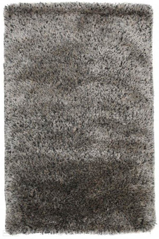 New York Collection Blue Rug