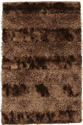 Pablo Collection Brown Rug