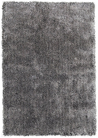 Platinum Collection Seal Rug
