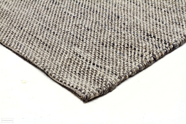 Urban Collection 7504 Natural Rug