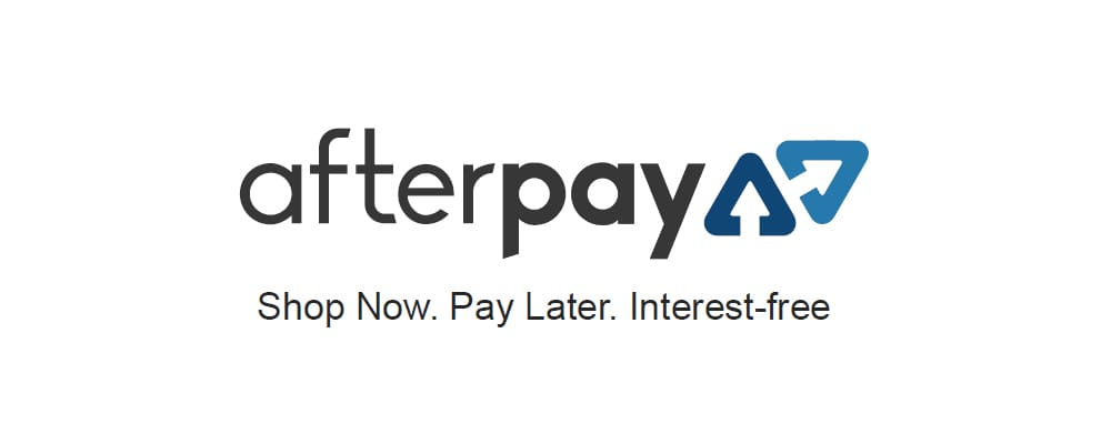 Afterpay Rugs Interest Free