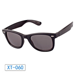PC UV Proof Fashion Sunglasses
