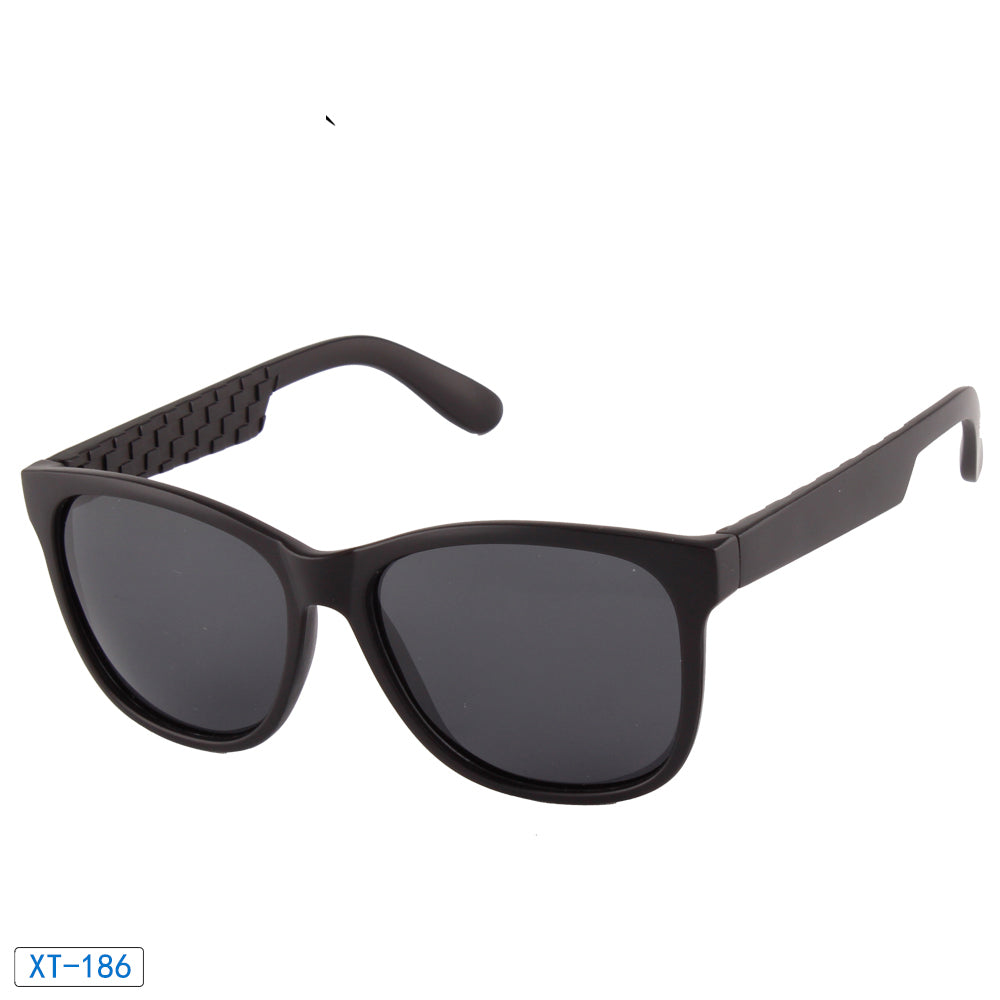 Unisex UV Proof Fashion Sunglasses