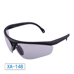 Wholesale Dustproof Protection Safety Goggles