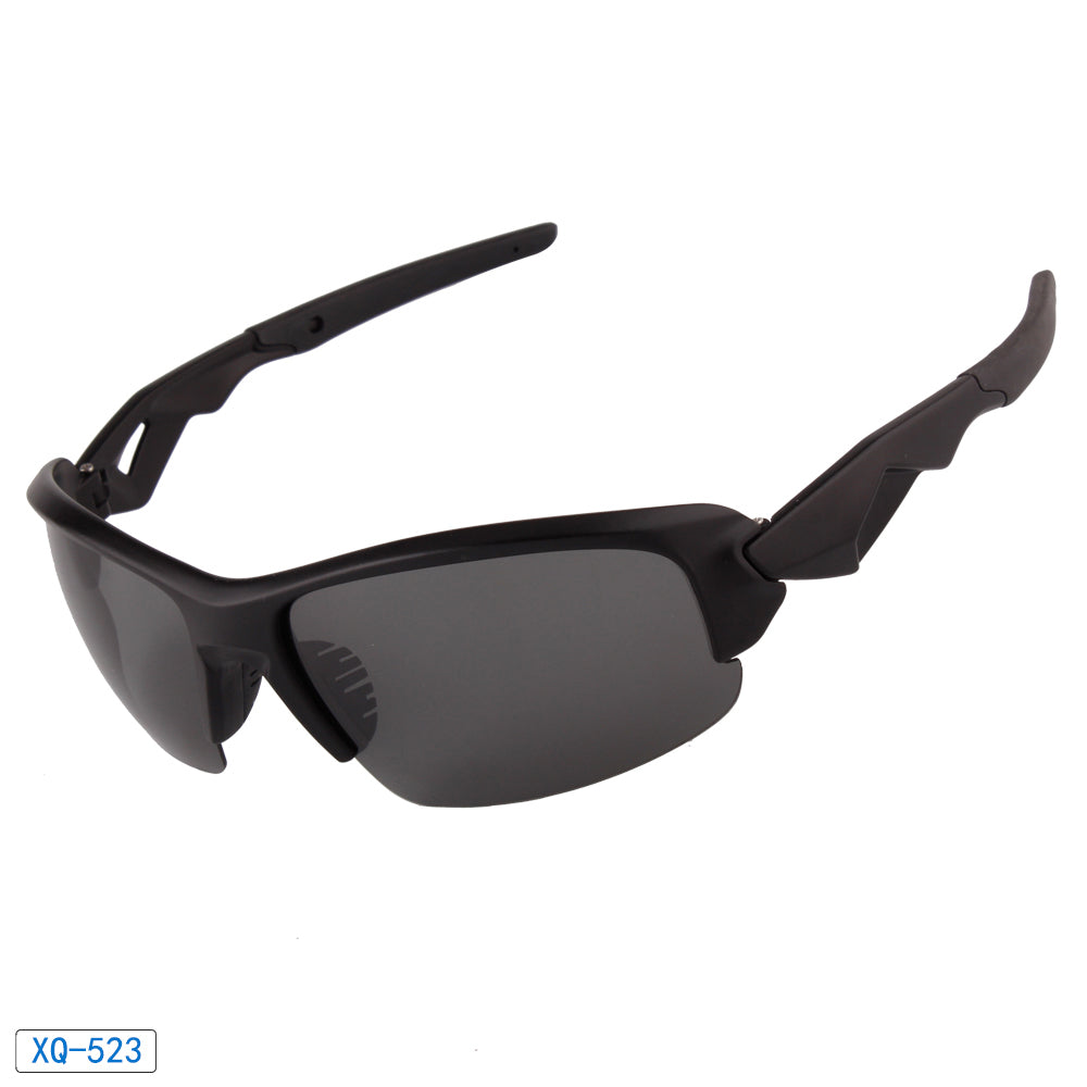 Adult UV Protection Multi Function Cycling Sunglasses Wholesale