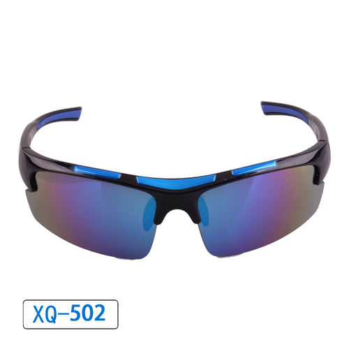 Wholesale Adult UV proof Outdoor Sports Sunglasses