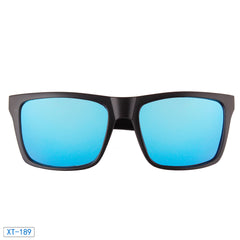 UV Proof Soft Fashion Sunglasses