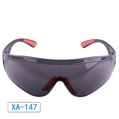 Fashion Anti Fog UV Protection Safety Goggles Wholesale