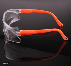 Anti Fog Shockproof Safety Goggles Wholesale