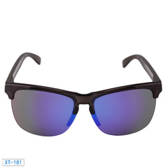 Custom UV Proof Fashion Sunglasses