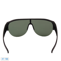 Unisex Adult Custom Fashion Sunglasses