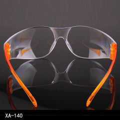 Anti Wind Light UV Proof Safety Goggles