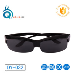 UV 400 Unisex Polarized Sports Cycling Sunglasses for Sale
