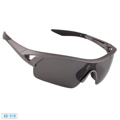 Custom Adult Fashion Cycling Sunglasses