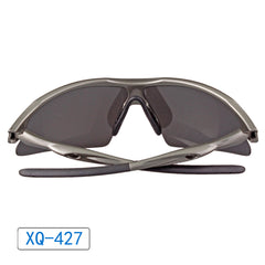 Fashionable UV 400 Polarized Sports Sunglasses for Sale