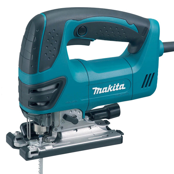MAKITA 4350CT Jig Saw