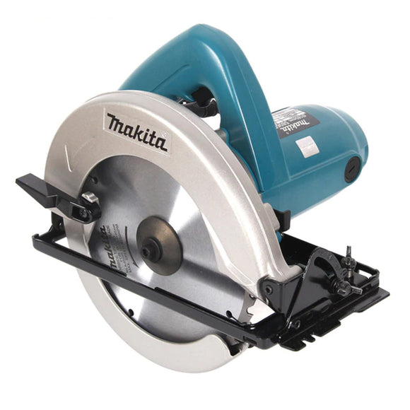 MAKITA 5806B Circular Saw