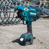 MAKITA DTR180 Cordless Rebar Tying Tool Combo Kit