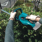 MAKITA DUH523 Cordless Hedge Trimmer Combo Kit
