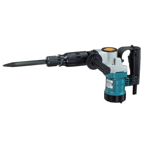 MAKITA HM0810TA Demolition Hammer