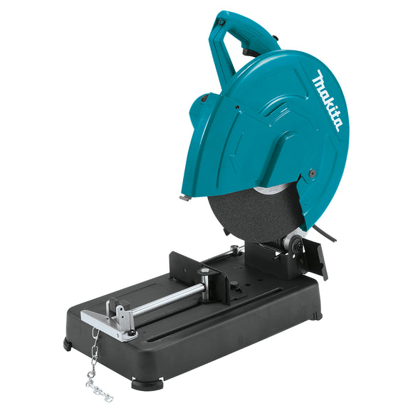 MAKITA LW1401 Portable Cut off