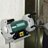 METABO DS200 Bench Grinder