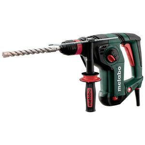 METABO KHE3251 Combination Hammer