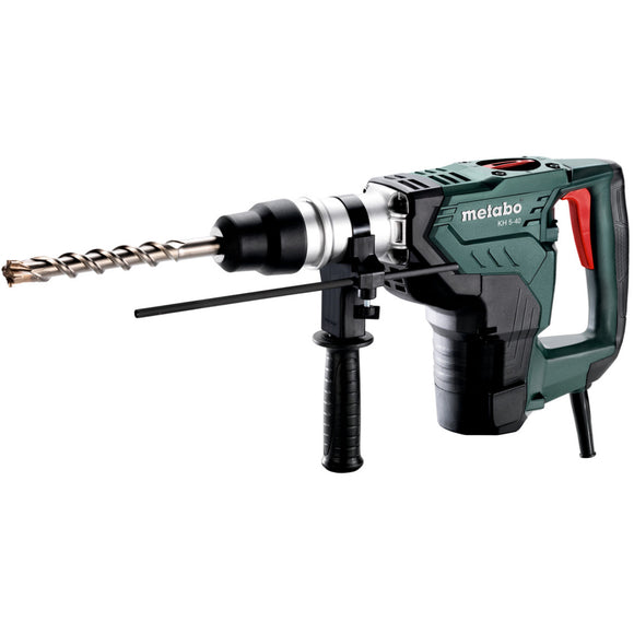 METABO KHE5-40 Combination Hammer