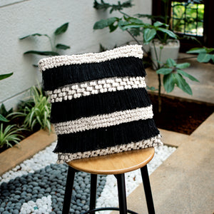 Tryphosa Pillow Cover