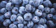 Load image into Gallery viewer, Fresh Blueberries